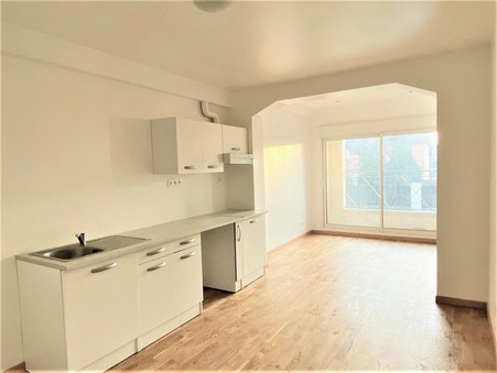 vente appartement noisy le grand