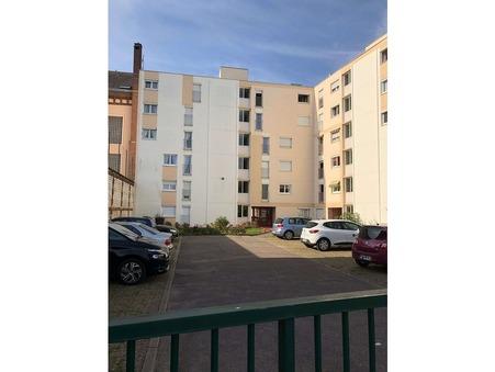 location appartement Elbeuf