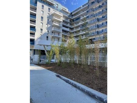 vente appartement marseille 8eme arrondissement