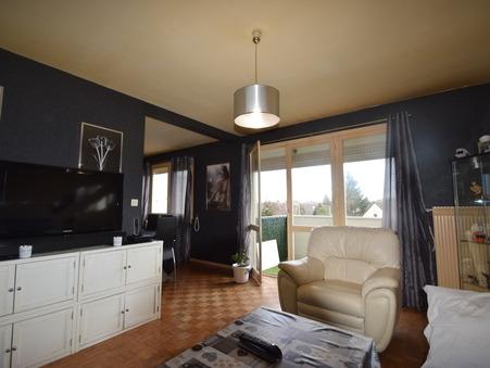 Photo annonce Appartement Saint-marcel