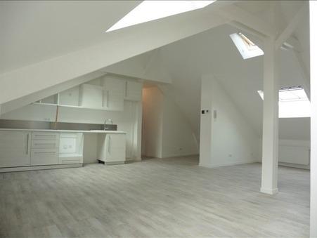 location appartement Gentilly
