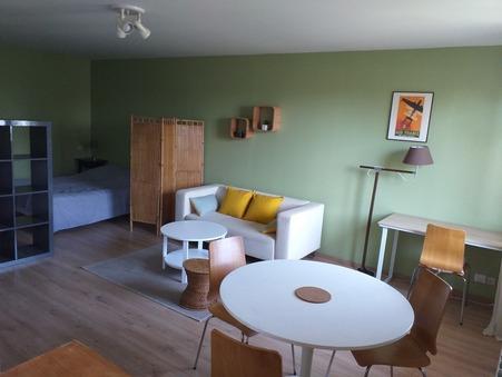 location appartement Bourg en bresse