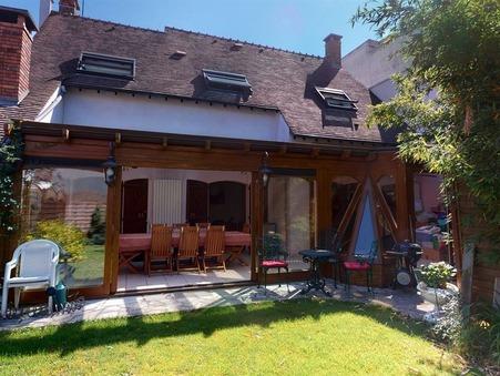 vente maison Clamart