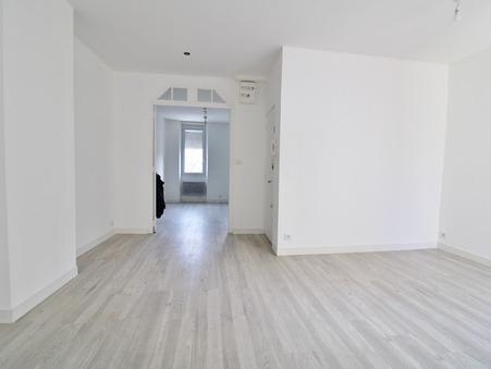 location appartement Marseille 12eme arrondissement