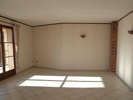 location appartement L'isle en dodon
