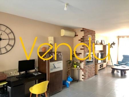 vente maison Saint-etienne-de-tulmont