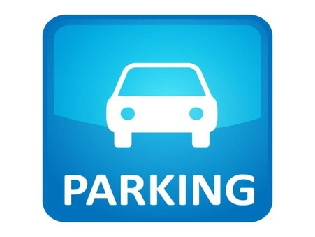 location parking Poitiers