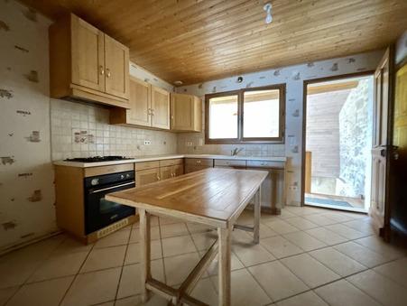 location appartement Meillonnas