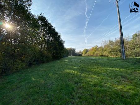 vente terrain Saint-seurin-sur-l'isle