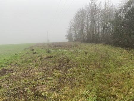 vente terrain Chateau thierry