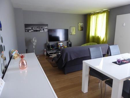 vente appartement millau
