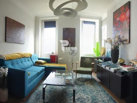 location appartement Marseille 2eme arrondissement