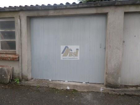 location parking Brest