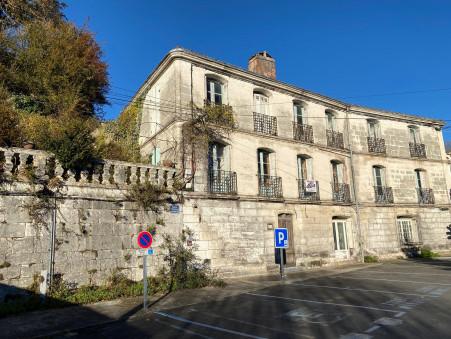 vente maison Brantome