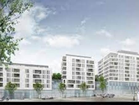 vente neuf Marseille 8eme arrondissement