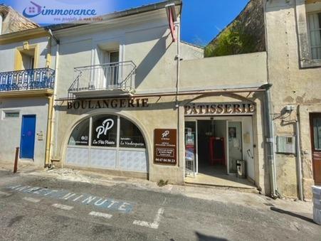 vente local Vendargues