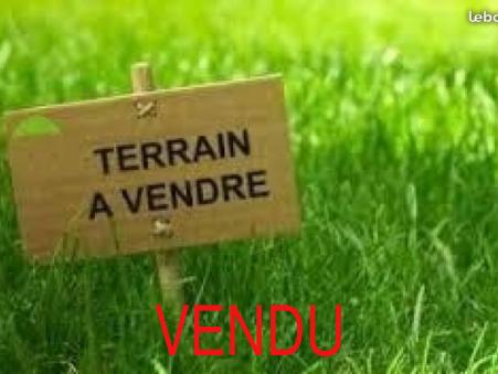 vente terrain Merignac