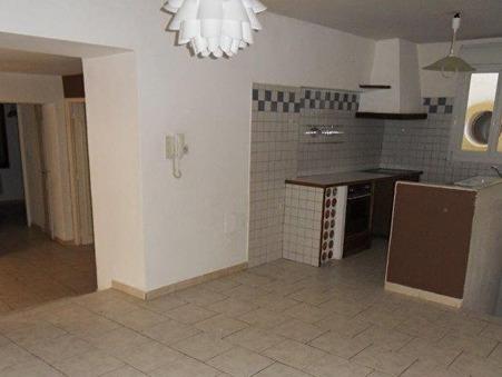 Photo annonce Appartement Malaucene