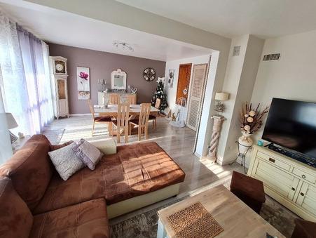 Photo annonce Appartement Avignon