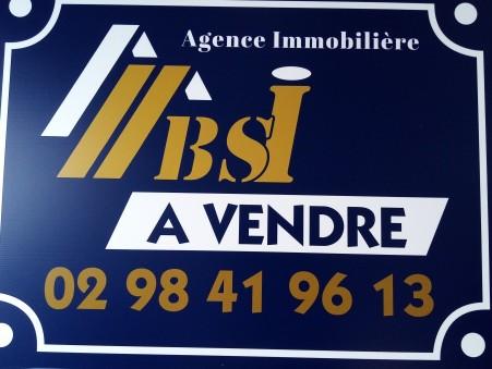 vente local Brest