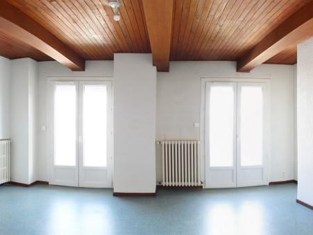 vente appartement Toulouse
