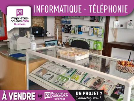vente local Bourg-en-bresse