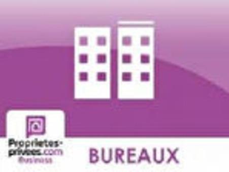 location professionnel Compiègne