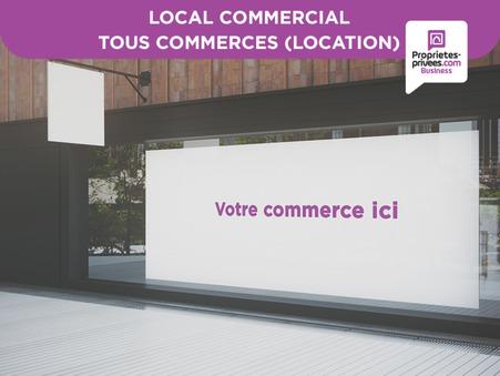 location professionnel Lille