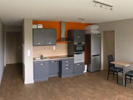 location appartement Sainte-sigolène