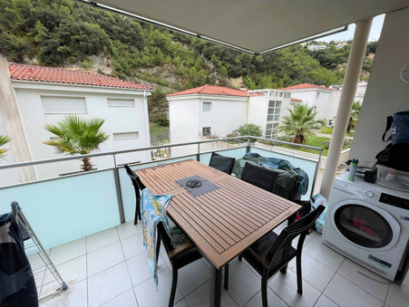 Photo annonce Appartement Nice