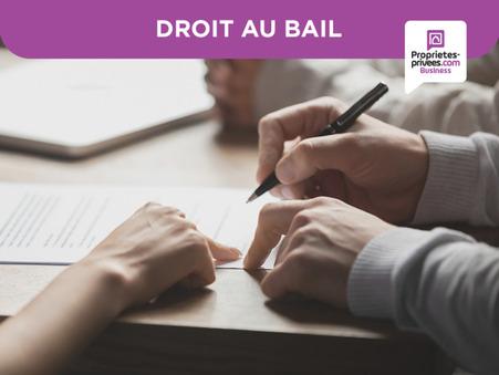 vente professionnel Marseille 9eme arrondissement