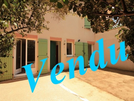 vente appartement Aussonne