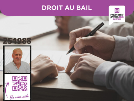 vente professionnel Toulouse