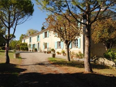 vente maison Villepinte