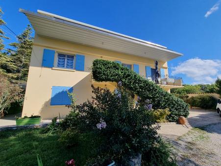 vente maison Montelimar