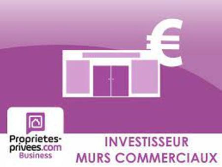 vente professionnel Marseille 2eme arrondissement