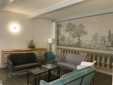 vente appartement Vichy