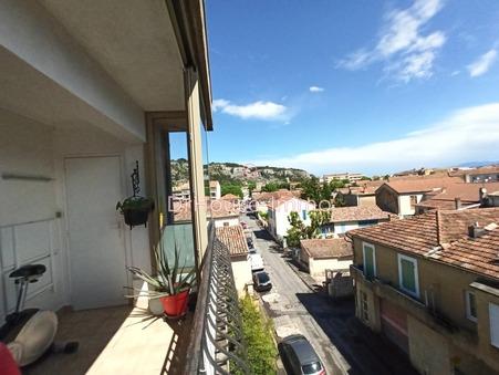 vente appartement Cavaillon