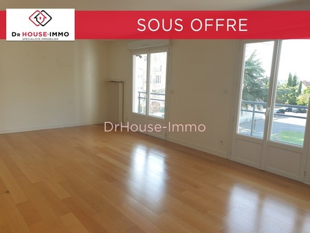 Photo annonce Appartement Chatellerault