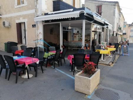 vente local Saint-pargoire