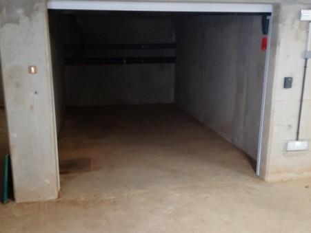 location parking Bandol