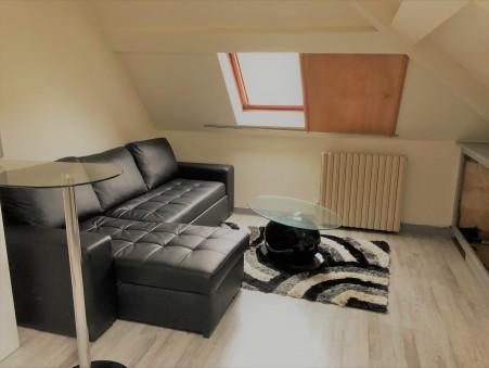location appartement Dreux