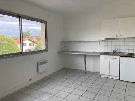 location appartement Pessac