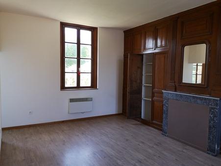 location maison Acheux en vimeu
