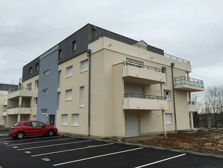 location appartement Essert