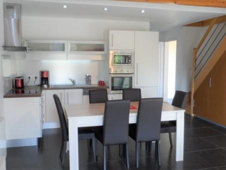 location appartement Merignac
