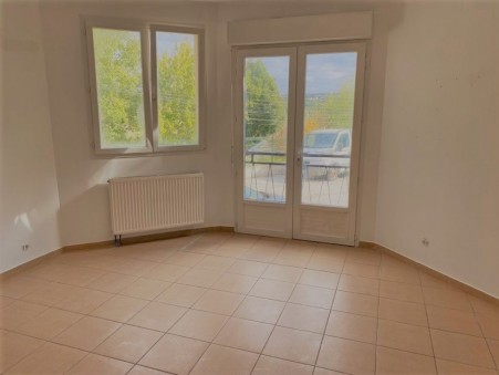 location appartement Vernouillet