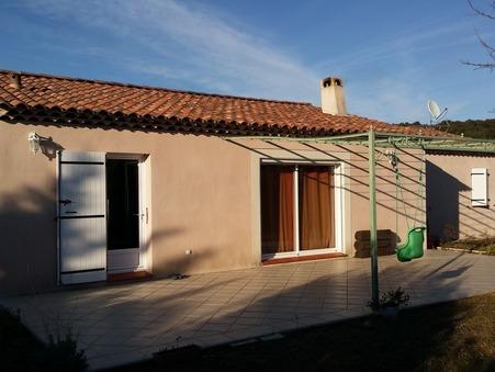 location maison Saint-julien