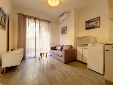 location appartement Ajaccio