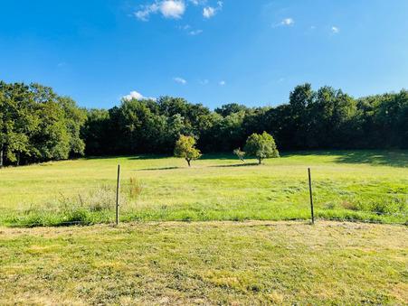 vente maison Castelsagrat